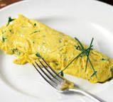 Image result for omelette laduree recipe