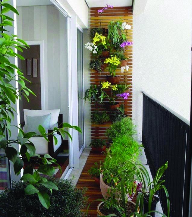Unique Balcony Garden Ideas Chennai For Your Home Small Balcony Garden Balcony Plants Small Balcony Decor