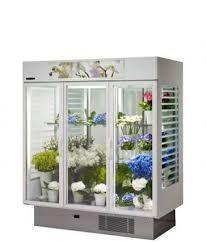 Картинки по запросу как сделать своими руками холодильник для цветочного магазина
