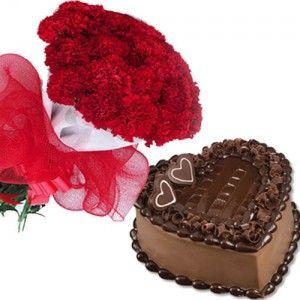 8 best flower basket arrangements images on pinterest | online, Ideas