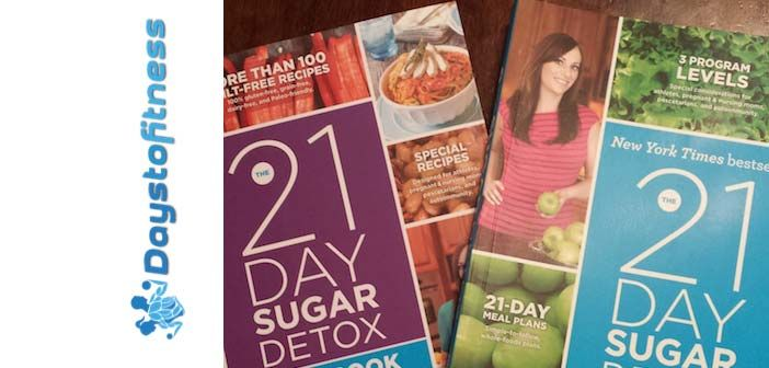 21 Day Sugar Detox is a program to take sugar and carbs cravings out of your life. This way you'll put a stop to feeling hungry all day and having snacks all the time and experience food freedom. In my opinion, the most important benefit of this program is to get added sugar out of your diet. Most of the diets, in America and the rest of the world, are too high in sugar. Sugar is the main cause of a series of epidemic diseases: Obesity - Most added sugar is converted to fat. Studies have…
