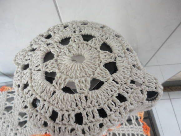 capa-de-liquidificador-de-croche.jpg (580×435)
