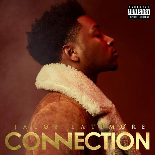 Jacob Latimore – Connection