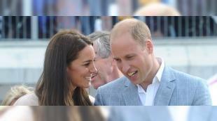 Kate Middleton Prens Williamı zayıflattı: Gözle görülür şekilde kilo veren Prens Williamın zayıflamasında iki doğumundan sonra da kısa sürede forma girmesiyle dikkat çeken Cambridge Düşesi Kate Middletonın etkili olduğu iddia edildi.