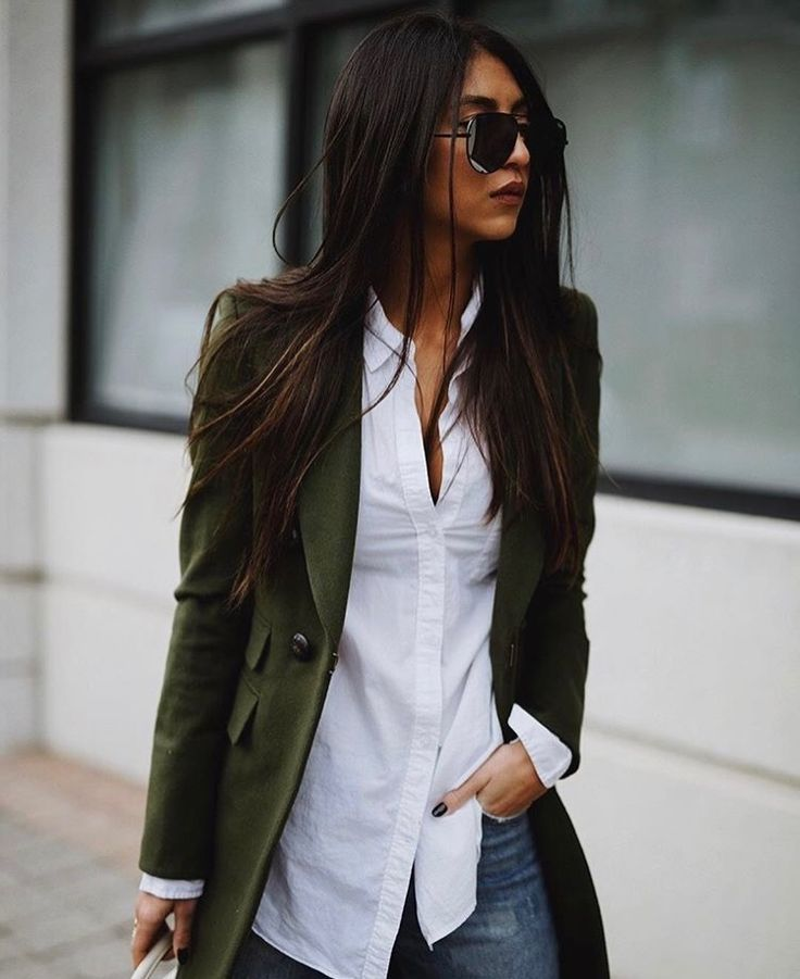 This Pin was discovered by Amelia- Kate. Discover (and save!) your own Pins on Pinterest.