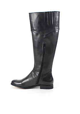 3fade714a890 Diba True® Poppy Seed Tall Riding Boot