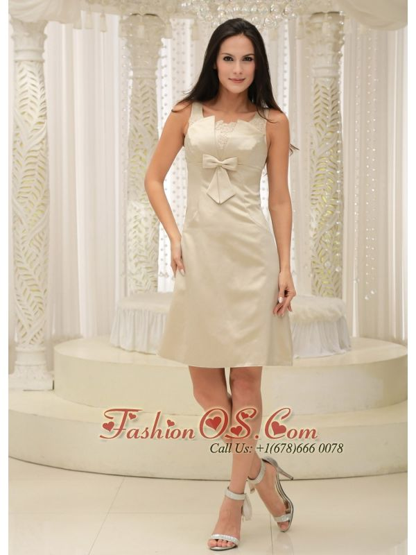 10 Best Vintage Mother Of The Bride Dress Houston Images On Pinterest Party Wear Dresses Bridal Gowns And