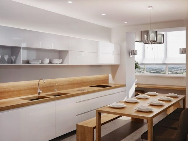 8 best küche images on pinterest