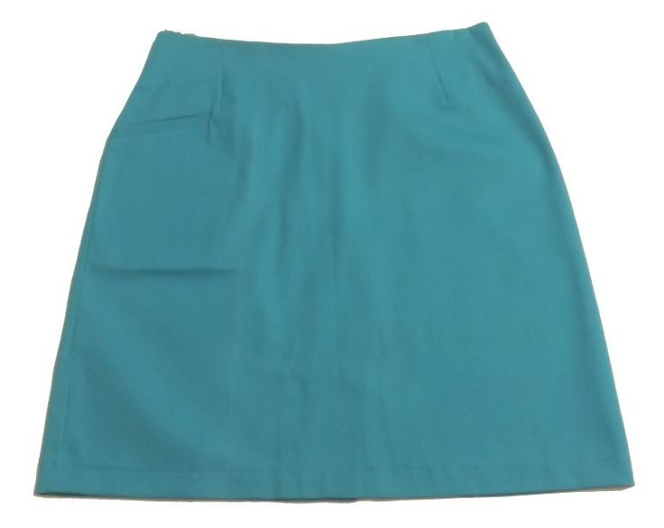 Lady Golfwear - Ladies Skirt , $10.00 (http://www.ladygolfwear.com.au/ladies-skirt/)