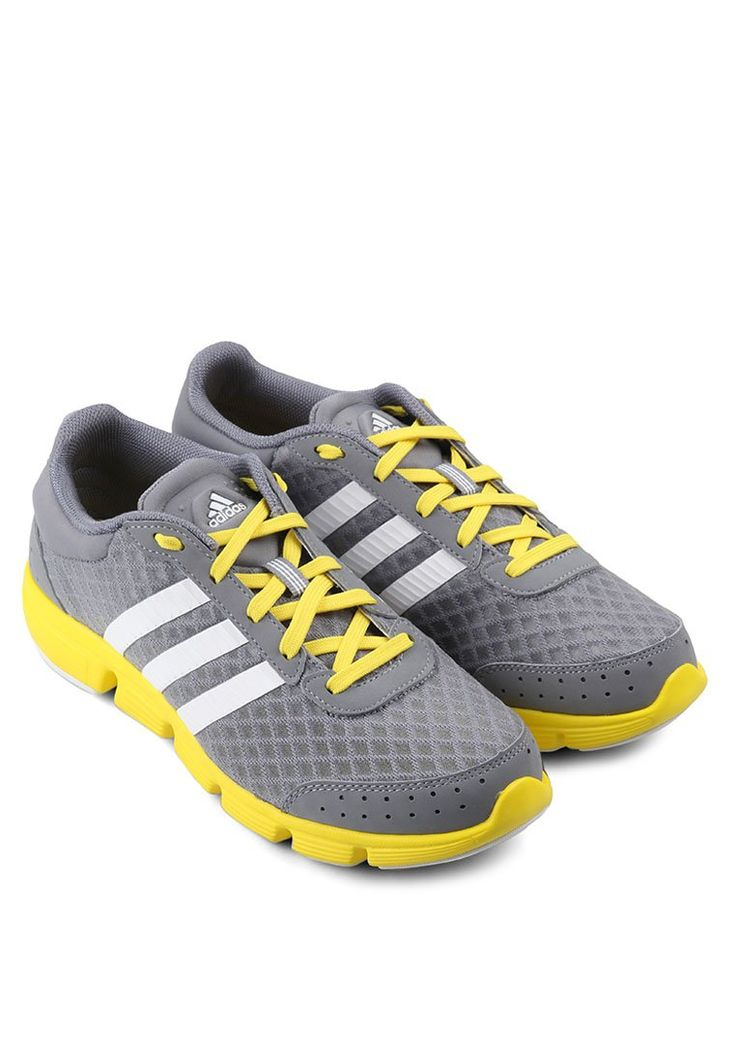 Breeze M Running Shoes by Adidas http://www.zocko.com/z/JFz3R