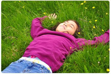 Cursul NLP Pozitiv aduce Schimbarea Pozitiva in viata ta