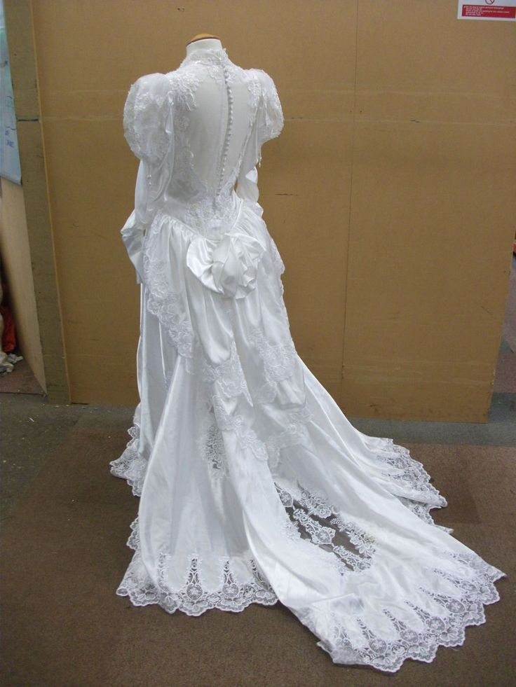 Vintage Wedding Dresses Cincinnati : Vintage wedding gowns cincinnati junoir bridesmaid dresses