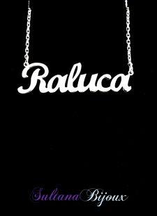 raluca-df61bc625bb289ff847efd7ff03c69dc.jpg (225×310)