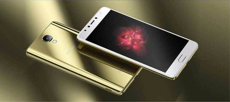Infinix Note 4 Smartphone Review - Day-Technology.com