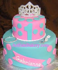 cake boss cakes for girls - Google Search