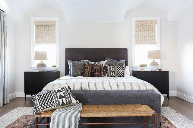 Binnenkijken   Modern familie huis in bohemian stijl • Stijlvol Styling - Woonblog •