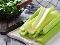 Berikut ini adalah Top 10 makanan sehat Penurun tekanan darah tinggi - mencegah stroke dan penyakit jantung