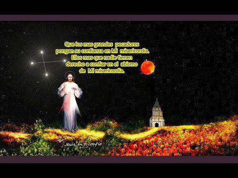3 Hail Marys: Salmo 51 (penitencial Cuaresma) Crea en mí, Dios m...