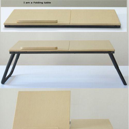 Desk For Bed Get Home Inteiror House Design Inspiration