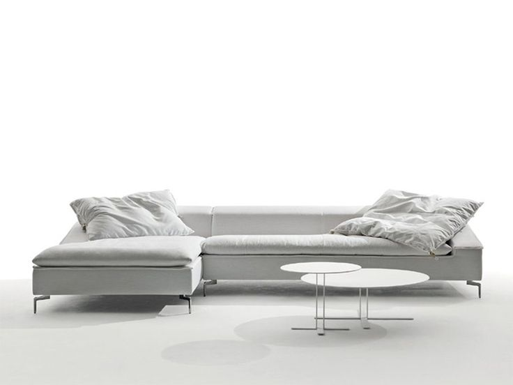 couch upholstered
