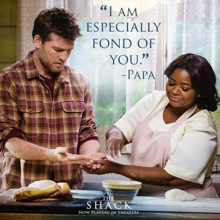 Quotes From The Shack Movie: 13 Best The Shack Images On Pinterest