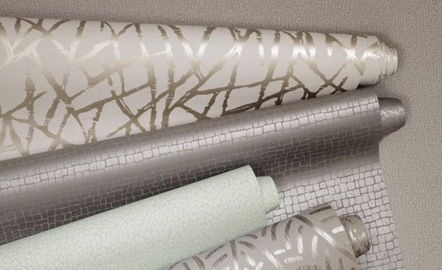 Saving this for our next house - REMOVABLE WALLPAPER! http://www.swdecorating.com/default.asp?fm=/easychange.asp|