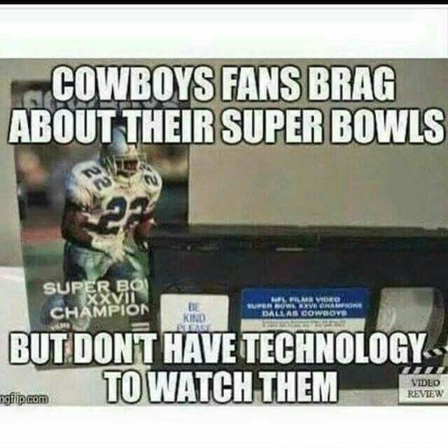 47491a8fc85720ee8212b51840c16421 football humor football quotes 18 best cowboys fans images on pinterest cowboys memes, nfl memes
