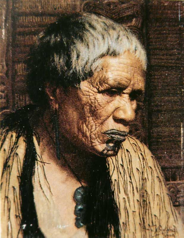 Famous Maori People: 72 Best Goldie Ta Moko Themed Images On Pinterest