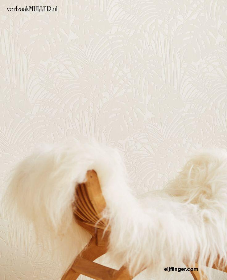 Fabulous Reflect wallpaper