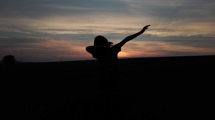 #sunset#splendor#myphoto#beautiful#dab