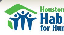 Volunteer at Houston Habitat for Humanity #HouBList...going to give Back:-)