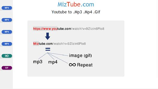 mp3 youtube convertisseur