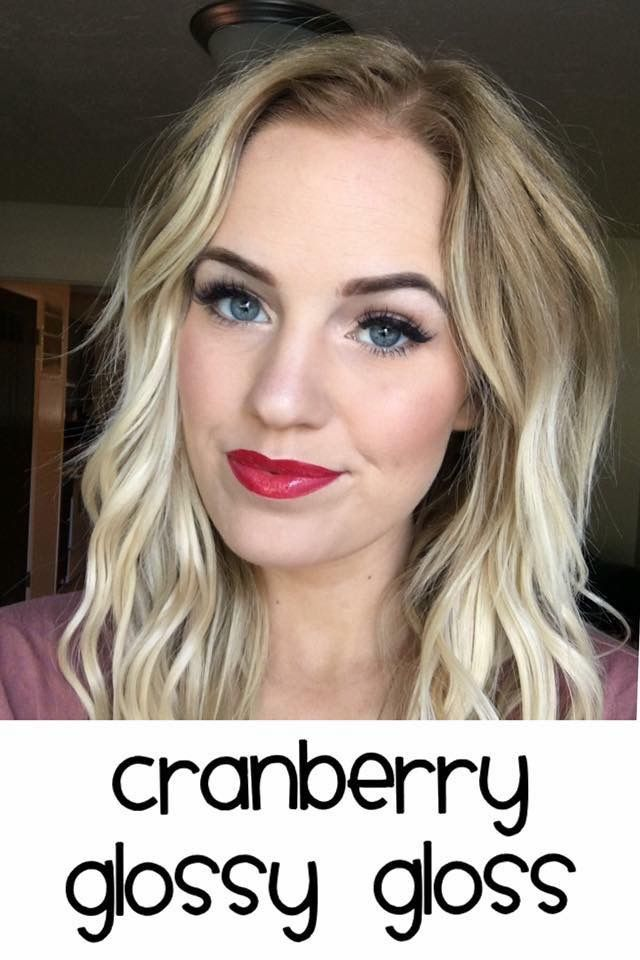 Mac Cranberry Eyeshadow Review Swatch And Demo: 17 Best Ideas About Cranberry Lipstick On Pinterest