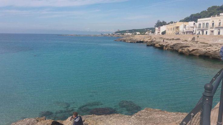 Spiaggia Cittadina a Santa Maria al Bagno: tutto quello che c'è da sapere - TripAdvisor