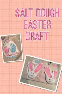 Easter+Salt+Dough+Cover  http://rocklandnymom.com/category/crafts/