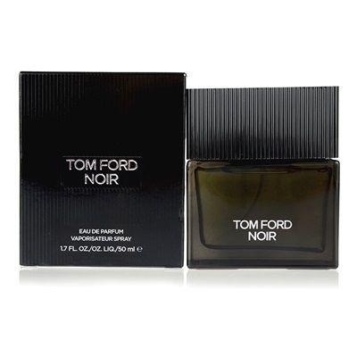 Tom Ford Noir Eau de Parfum para homens | fapex.pt