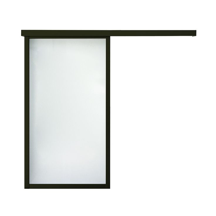 ReliaBilt 1 Lite Laminated Barn Interior Door Common 48 in x 96  1000 ideas  about. Morriston Barn Door Vanity