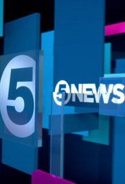 Watch Channel 5 News Online. Channel 5's main evening news bulletin, famous for the way it changed news presentation in the UK with it's brightly coloured sets and presenters who stood up or 'perched on desks'.