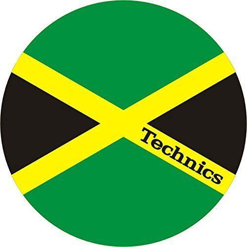 Technics 60646 Feutrine pour platine vinyle DJ, http://www.amazon.fr/dp/B001FNJF84/ref=cm_sw_r_pi_awdl_xs_1nYuybMCNG4MC
