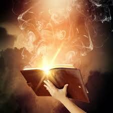 W9:H1 general knowledge by rasp sadhana: W9:H1 general knowledge by rasp Sadhana (146 to 16...