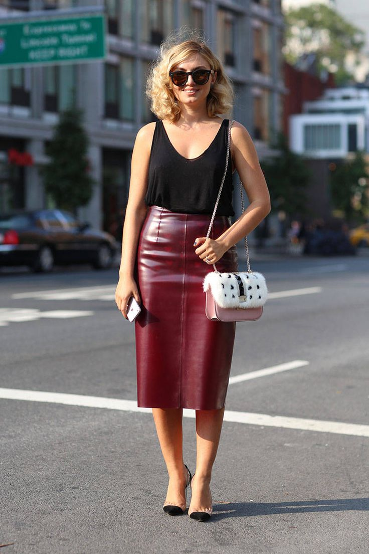 1000 Images About Primark Trend Pencil Skirts On