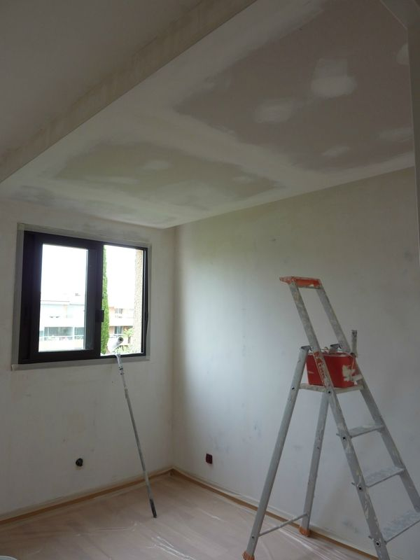 Best 25+ Plafond lumineux ideas on Pinterest