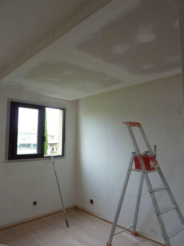les 25 meilleures id es de la cat gorie faux plafond cuisine sur pinterest ventilateur plafond. Black Bedroom Furniture Sets. Home Design Ideas