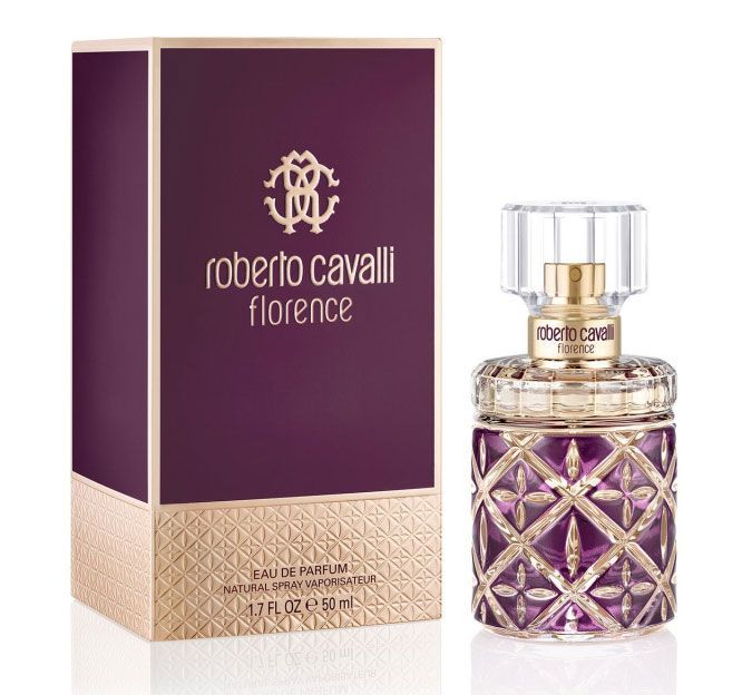 Florence Roberto Cavalli for women Pictures #fragrances #womenfragrances #fragranceswomen #fragrancesfemale fragrancesmen fragrancescanada #canada