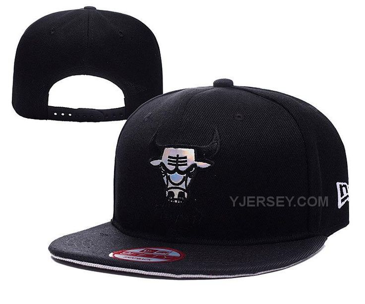 http://www.yjersey.com/chicago-bulls-101243.html Only$24.00 #NBA CHICAGO #BULLS TEAM LOGO BLACK ADJUSTABLE HAT YD Free Shipping!