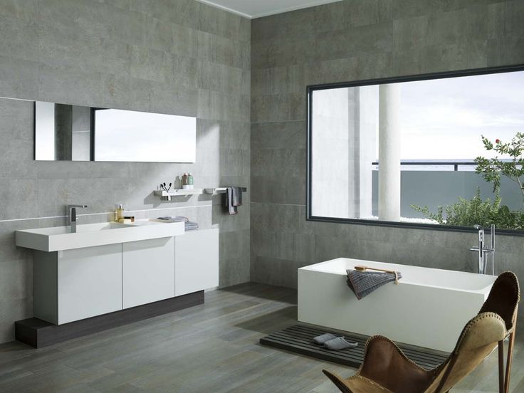 64 best Porcelanosa Baño images on Pinterest | Accesorios para baño ...