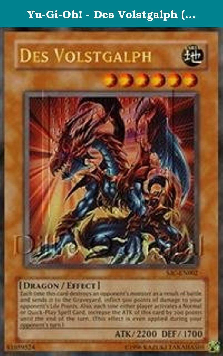 124 best decks u0026 sets trading card games games toys u0026 games