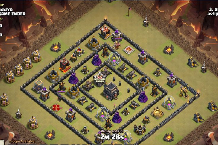 How To GOVAHO On TH9. Clash of clans attack strategy 2016 GOVAHO attack strategy. Best GOVAHO attack strategy 2016. Clash of clans attack troops combination GOVAHO attack. GOVAHO troops composition 2016. Updated GOVAHO attack strategy ever. HOVAGO attack strategy 2016. HOVAGO and GOVAHO attack strategy. Clash With Ray GOVAHO attack strategy 2016. How to GOVAHO (Explained): http://ift.tt/29S35P6  In this clash of clans episode we will watch how to execute a successful GOVAHO attack on TH9…