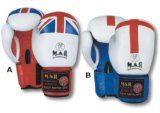 M.A.R International Ltd. MAR Competition Boxing Gloves (Quality Cowhide Leather) (A to B) B16-oz(454g) <p class=MsoNormal style=MARGIN: 0cm 0cm 0pt