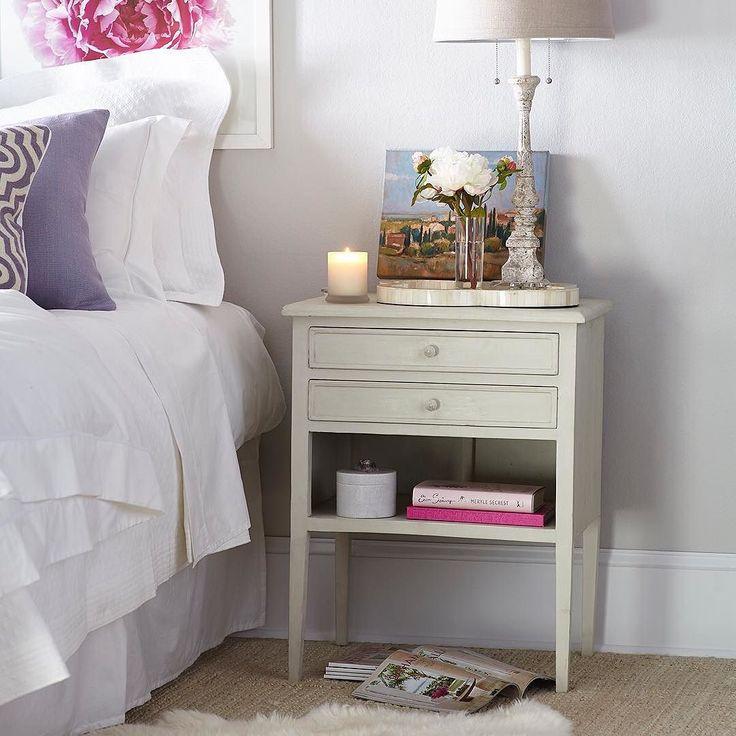Best 25 Large Bedroom Ideas On Pinterest Large Bedroom